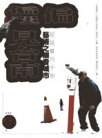 偏偏遇見台南:藝術之眼看城市 超越實用手冊