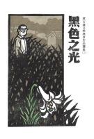 黑色之光:葉石濤文學地景作品選集(三)