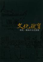 文化瑰寶─看見.臺南市文化資產
